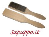 Spazzole per lime - Vendita online su Sapuppo.it