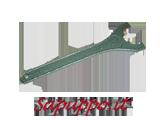 Chiavi per ghiere ER32 FERVI - Vendita online su Sapuppo.it