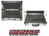Serie pinze ER32 FERVI - Vendita online su Sapuppo.it