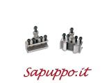 Torrette ricambi - Portautensile per torretta tipo FERVI T00A1